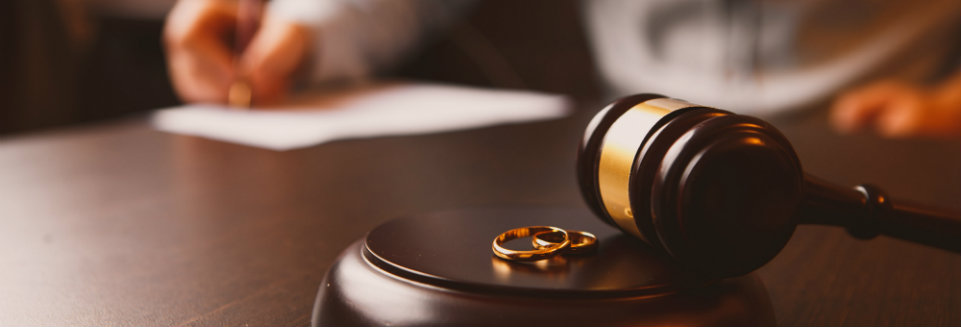 best divorce attorney in atlanta