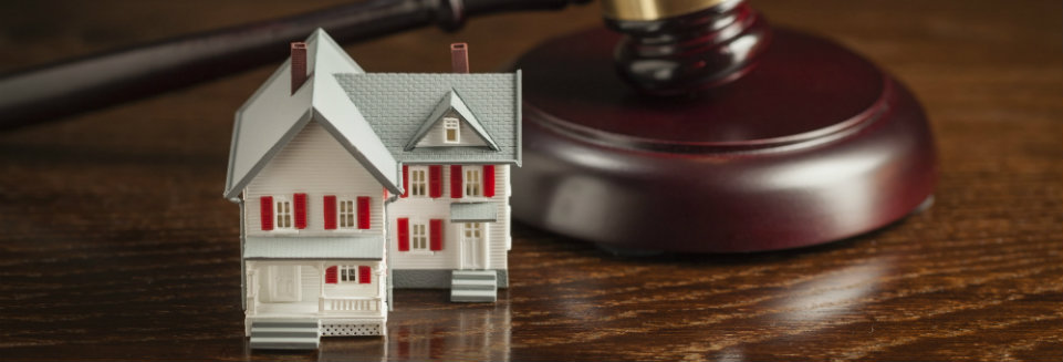 separate property become marital