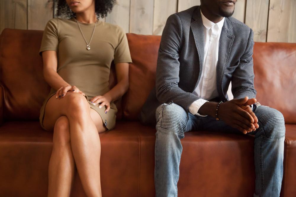 Daniele Johnson & Associates Best Divorce Lawyers in Atlanta