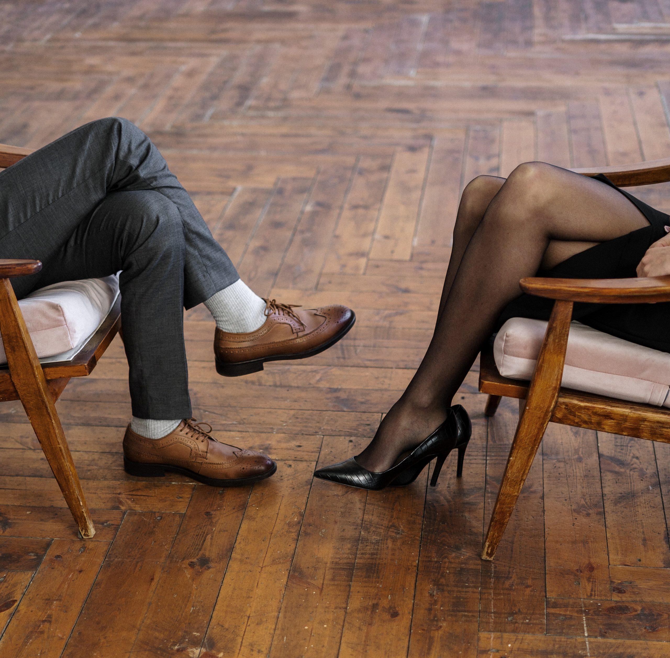 Daniele Johnson and Associates Divorce Attorney in Atlanta