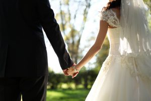 postnuptial_agreement_lawyer_wedding