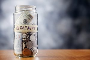 top_family_lawyers_retirement_accounts