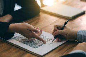 marietta_divorce_attorneys_equitable_division