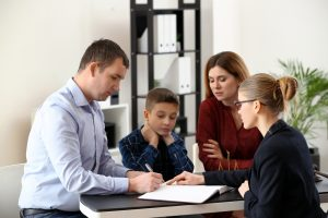 best_child_custody_lawyers_atlanta_ga