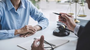 domestic_arbitration_advantages