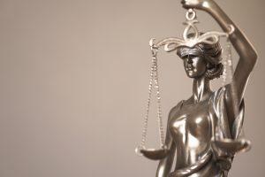 domestic_arbitration_rules