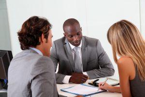 how_best_divorce_lawyers_in_atlanta_help