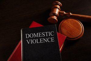 domestic_violence_attorney