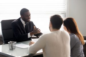 what-to-look-for-family-law-attorney-atlanta-ga